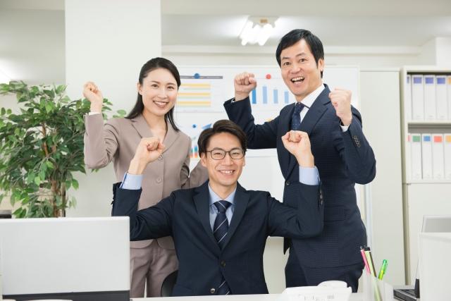 医事課【お仕事紹介】